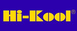 ฟิล์มกรองแสง Hi-Kool รุ่น Original เป็นฟิล์มกรองแสงที่สร้างชื่อเสียงให้กับบริษัทฯ มายาวนานกว่า 30 ปี ด้วยคุณสมบัติกันความร้อนสูงสุด ที่พิสูจน์แล้วว่าสามารถกันความร้อนได้สูงสุดถึง 84% กันรังสียูวีได้มากกว่า 99% เนื้อฟิล์มคุณภาพสูง คงทน มีสเปคให้เลือกหลากหลาย เหมาะสำหรับคนชอบความเย็น