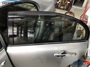 ฟิล์มรถยนต์ติดฟิล์มรถยนต์-35